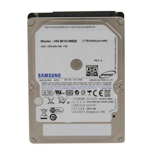 main images 8MB Cache Internal Hard Drive SAMSUNG ST1000LM024 1TB هارد 2.5 اینچی سامسونگ  مدل ST1000LM024 ظرفیت 1 ترابایت