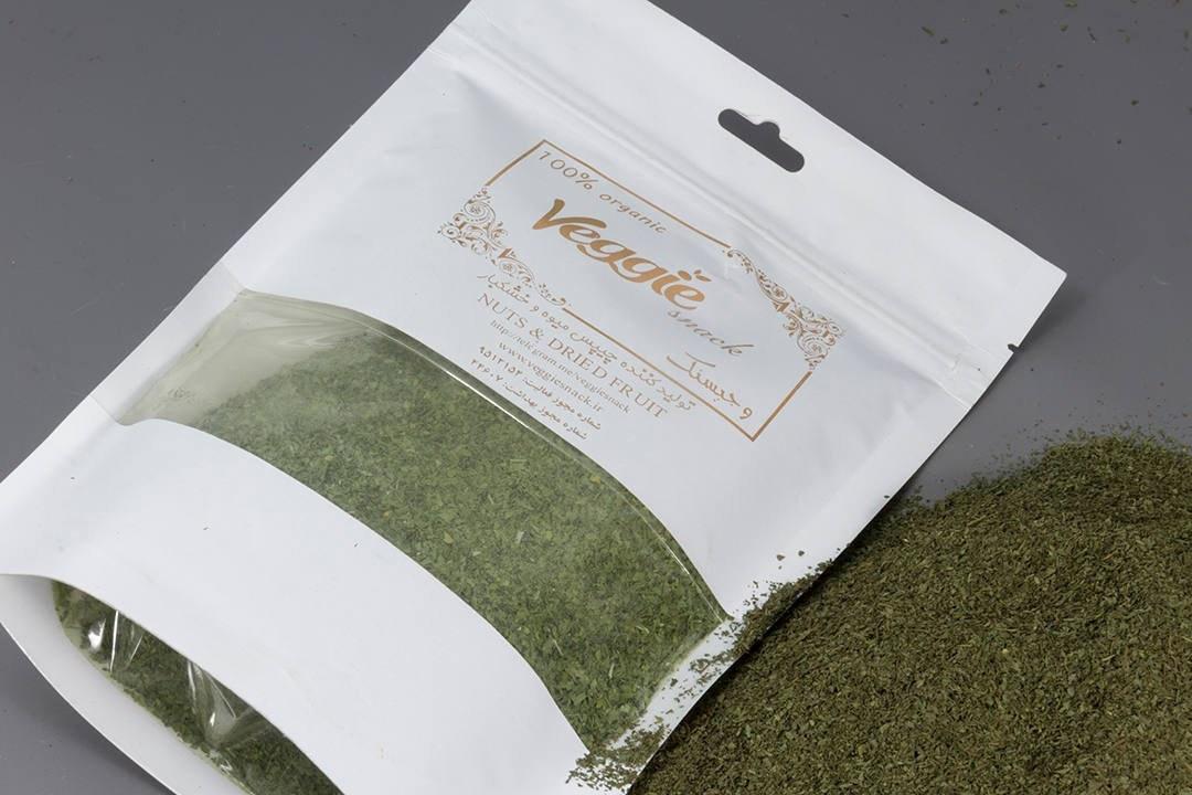 عکس سبزی شوید خشک  سبزی-شوید-خشک
