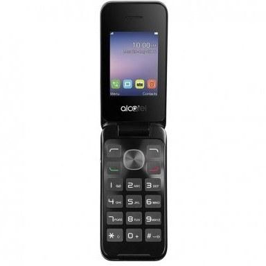 image گوشی موبایل آلکاتل مدل Onetouch 2051D دو سیم کارت