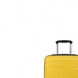 چمدان سخت  گابل سایز کوچک مدل Shibuya