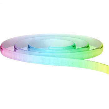 لامپ LED هوشمند مدل BTL201 |