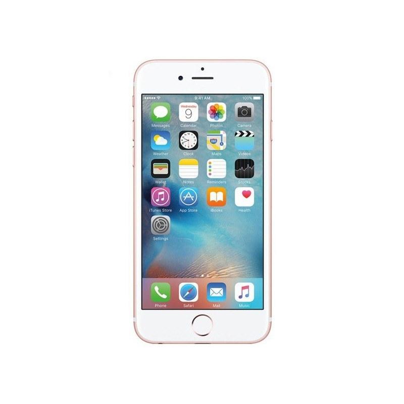 عکس گوشی اپل آیفون 6S | ظرفیت 64 گیگابایت Apple iPhone 6s | 64GB  گوشی-اپل-ایفون-6s-ظرفیت-64-گیگابایت