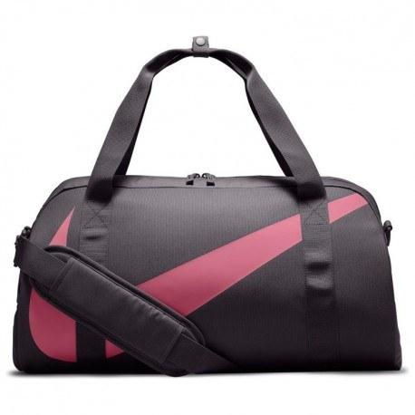 ساک ورزشی نایک مدلGym Club Duffel Bag