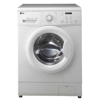 ماشین لباسشویی ال جی مدل WM-K702  ظرفیت 7 کیلوگرم