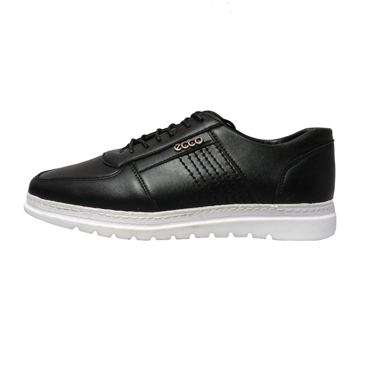 کفش روزمره مردانه طرح اکو کد 2011
