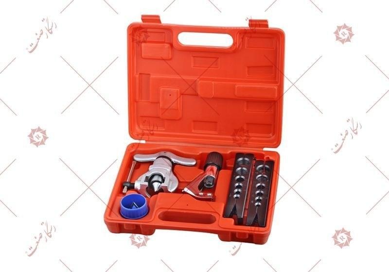 عکس پرچ کن لوله مسی مدل رستگار صنعت 8085-1  پرچ-کن-لوله-مسی-مدل-رستگار-صنعت-8085-1