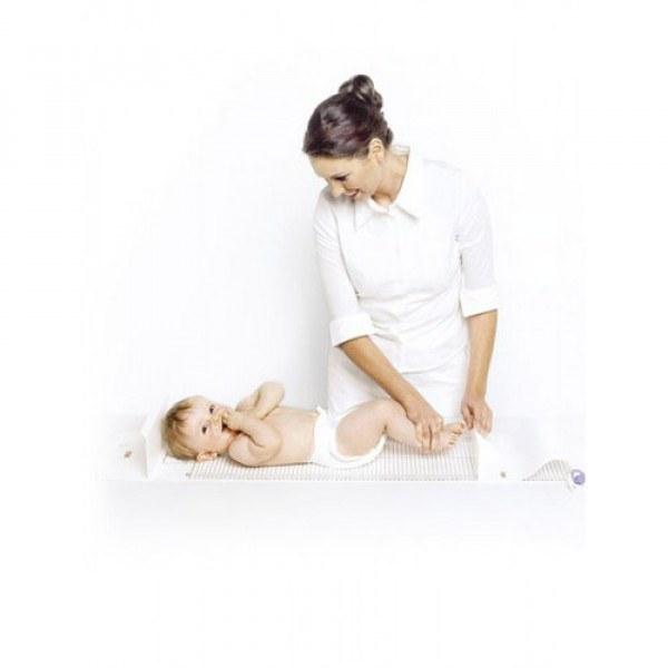 عکس متر رو تختی مخصوص اطفال سکا 210  متر-رو-تختی-مخصوص-اطفال-سکا-210