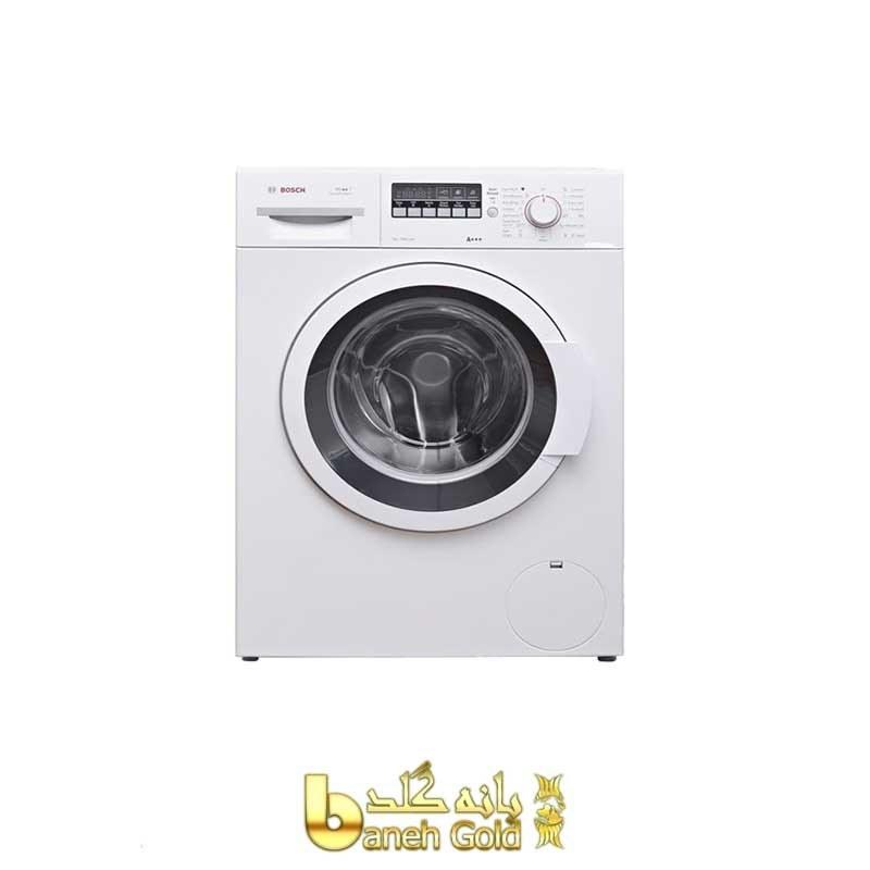 عکس ماشین لباسشویی بوش مدل WAK20200GC ظرفیت 7 کیلوگرم Bosch WAK20200GC Washing Machine - 7 Kg ماشین-لباسشویی-بوش-مدل-wak20200gc-ظرفیت-7-کیلوگرم