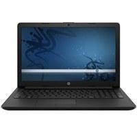 تصویر لپ تاپ  اچ پی 8GB RAM   1TB+120GB SSD   2GB VGA   i5   da2183nia Hp da2183nia