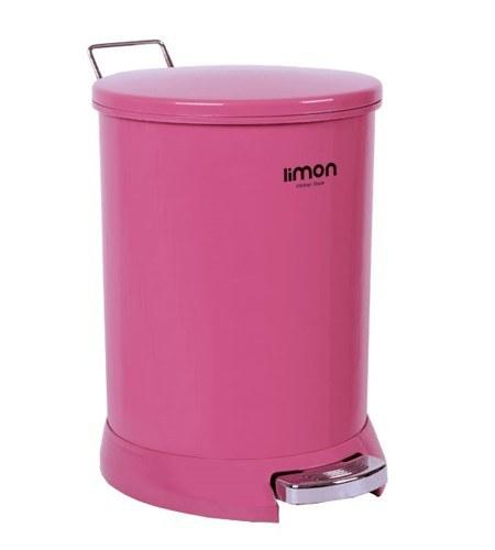 سطل گرد ۲۰ لیتری لیمون Limon کد ۱۱۶۶
