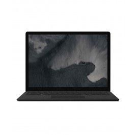 تصویر لپ تاپ مایکروسافت  8GB RAM | 256GB SSD | i5 | Surface 2 Laptop Microsoft Surface 2