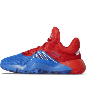 کفش بسکتبال آدیداس Adidas D.O.N. Issue