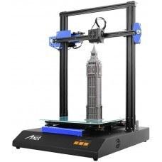تصویر پرینتر سه بعدی آنت مدل Anet ET5X