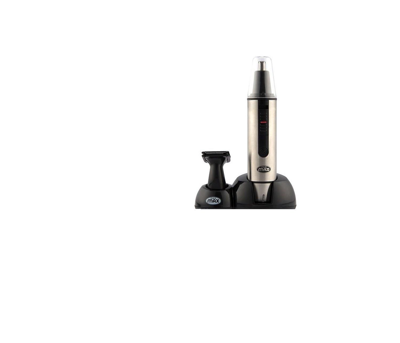 موزن گوش و بینی پرومکس مدل ۳۲۵۰T