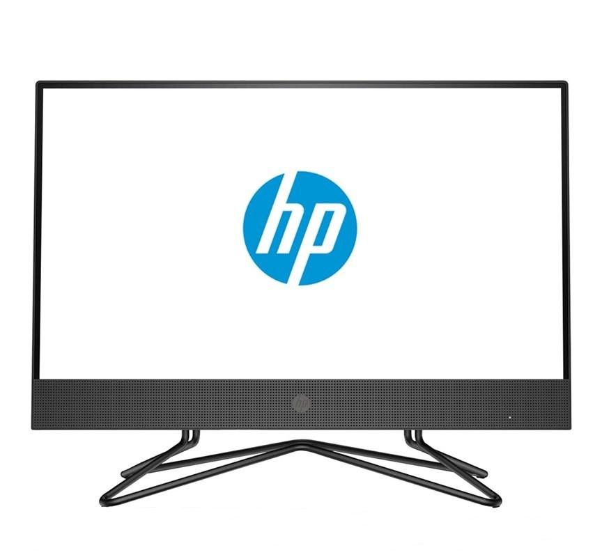 image کامپیوتر همه کاره 22 اینچی اچ پی مدل (200 G4-C) HP 200 G4-C 22 inch All-in-One PC