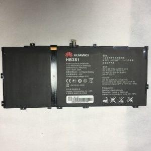 باتری تبلت هواوی mediapad Fhd 10