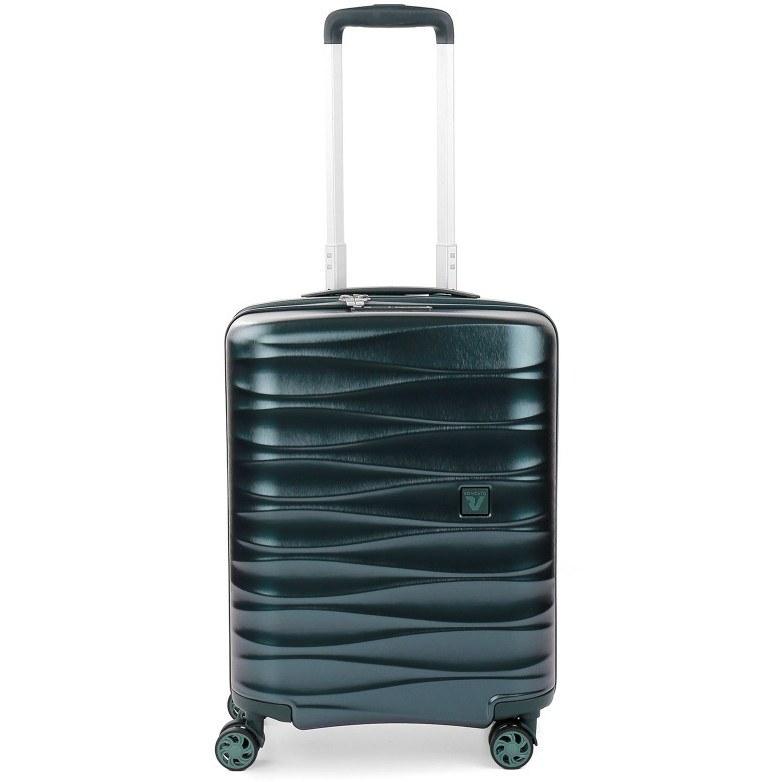 عکس چمدان سایز کوچک رونکاتو مدل Stellar  چمدان-سایز-کوچک-رونکاتو-مدل-stellar