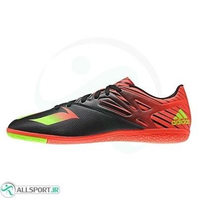 کفش فوتسال آدیداس مسی Adidas Messi 15.3 AF4846