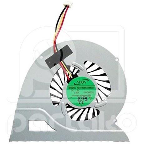 تصویر فن لپ تاپ سونی Laptop Fan Sony Vaio SVF 14
