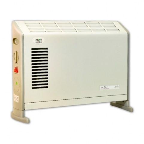 تصویر دستگاه ضدعفونی کننده هوا و سطوح با تکنولوژی پلاسمای اکسیژن و تیغه های نانوتیتانیوم مدل PG۳