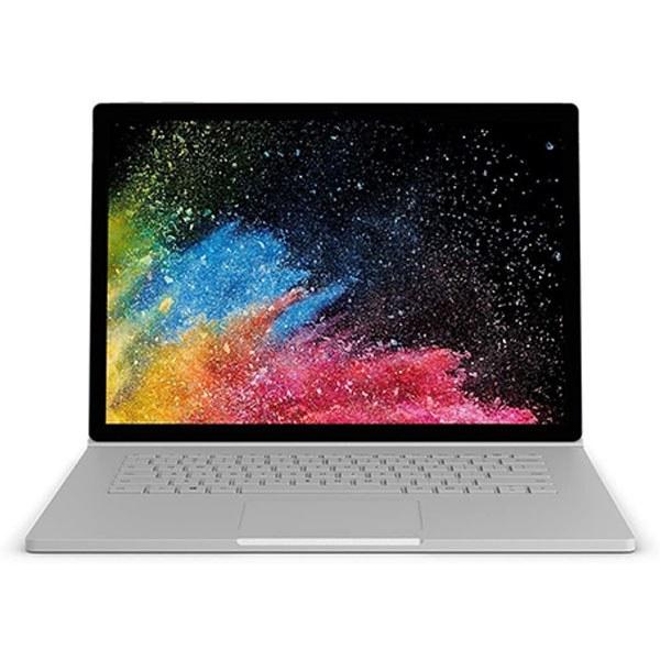 """تصویر """"۱۵ Microsoft Surface Book 2"""