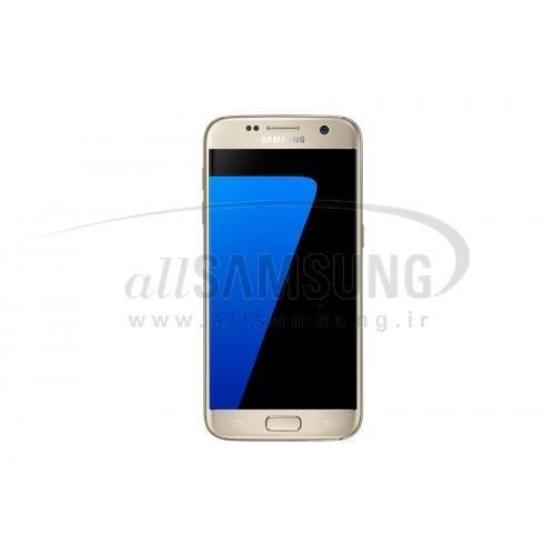 img گوشی سامسونگ گلکسی S7 | ظرفیت ۳۲ گیگابایت Samsung Galaxy S7 | 32GB