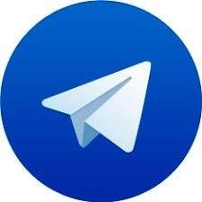 تصویر تلگرام مارکتینگ