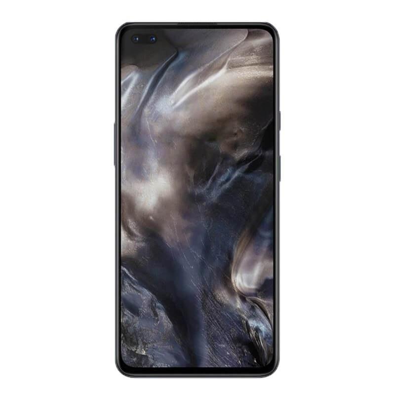 تصویر گوشی وان پلاس Nord 5G | حافظه 256 رم 12 گیگابایت OnePlus Nord 5G 256/12 GB