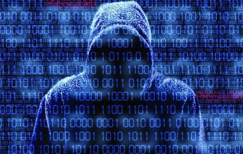 عکس آموزش مبتدی و متوسط هک و امنیت  اموزش-مبتدی-و-متوسط-هک-و-امنیت
