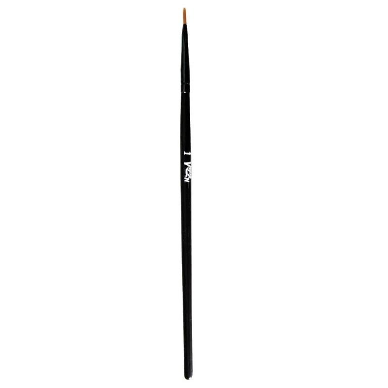 قلم گریم ورگن مدل D102 سایز 1