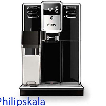 تصویر اسپرسوساز فیلیپس مدل EP5360