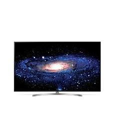 تصویر تلویزیون ال ای دی هوشمند ۴K ال جی ۷۵ اینچ مدل ۷۵SK81000GI LG SMART SUHD 4K TELEVISION 75SK81000 GI