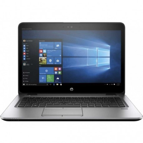 عکس لپ تاپ HP مدل EliteBook 745 G4  لپ-تاپ-hp-مدل-elitebook-745-g4