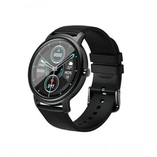 تصویر ساعت هوشمند می برو ایر مدل XPAW001 Mibro Air Smartwatch - XPAW001