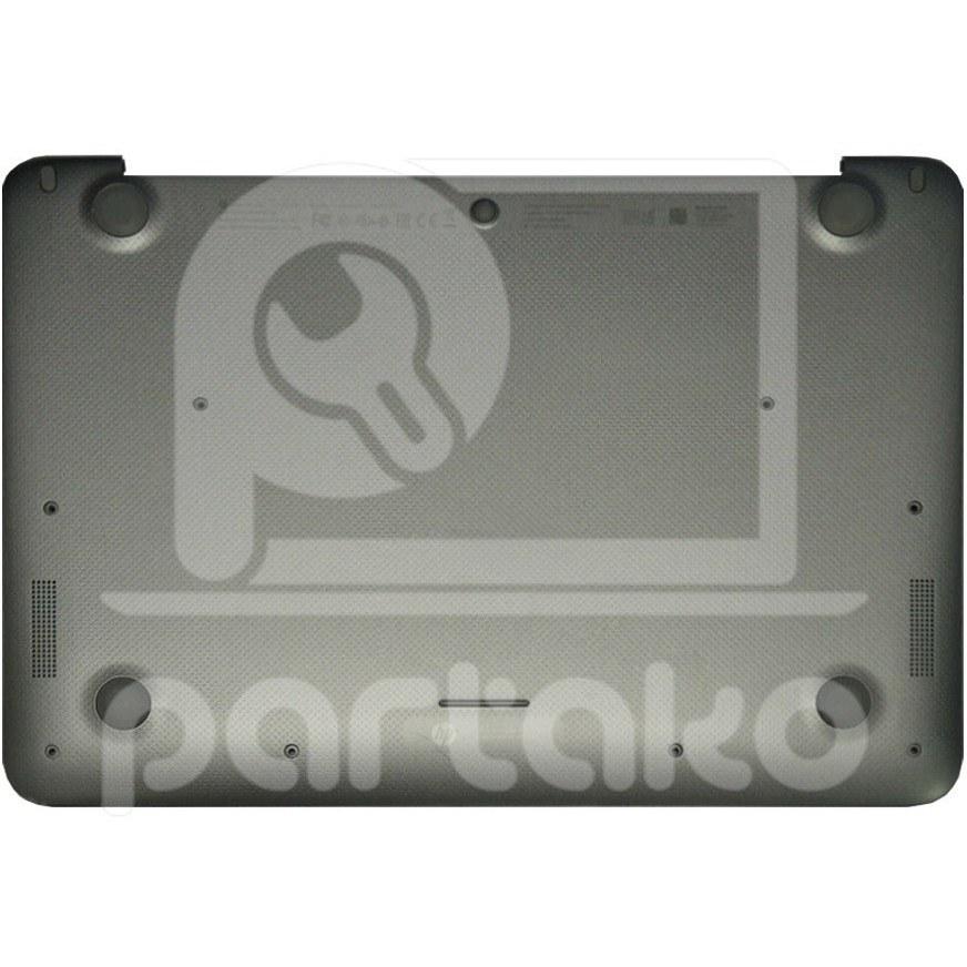 تصویر قاب لپ تاپ اچ پی Hp Chromebook 14-ak D