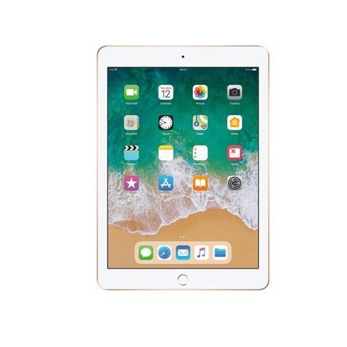 Apple iPad mini 4 WiFi 128GB | تبلت اپل مدل iPad mini 4 WiFi ظرفیت 128 گیگابایت