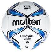 توپ فوتبال Molten 5000