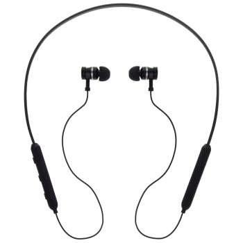 عکس هدفون بی سیم تسکو مدل TH 5338 Tsco TH 5338 Wireless Headphones هدفون-بی-سیم-تسکو-مدل-th-5338