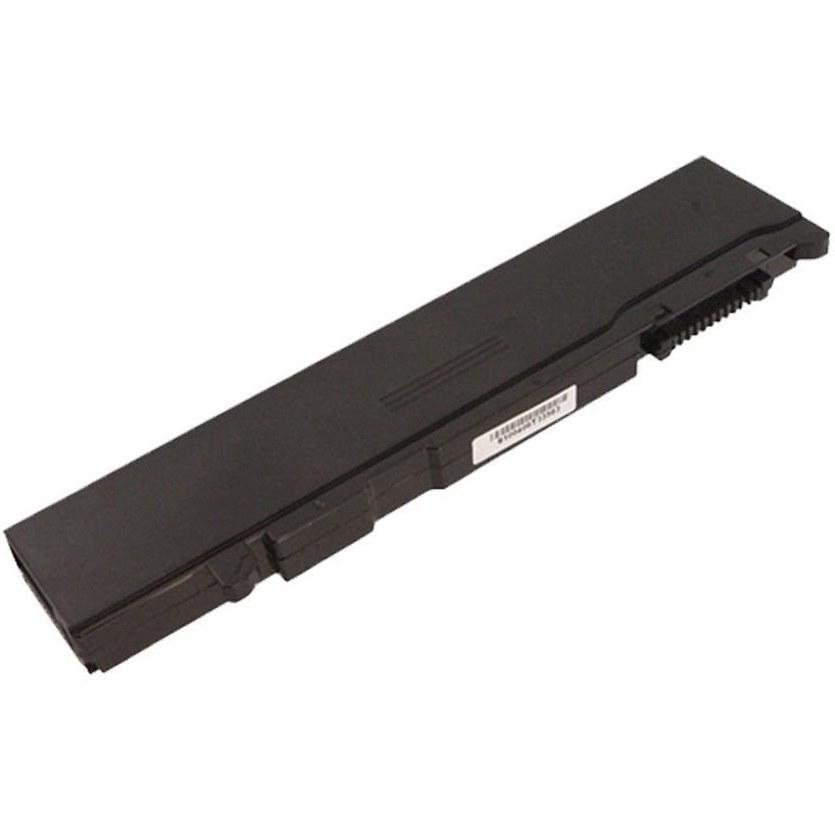 تصویر TOSHIBA PA3537 6Cell Laptop Battery باتری لپ تاپ توشیبا مدل پی ای ۳۵۳۷