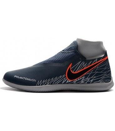 کفش فوتسال نایک فانتوم Nike Phantom Vision Academy DF IC