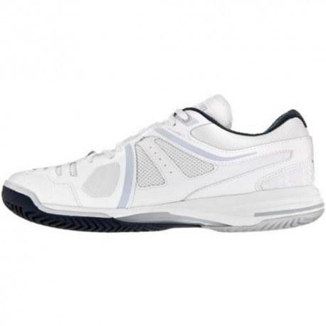 کفش تنیس مردانه ویلسون مدل wilson nvision