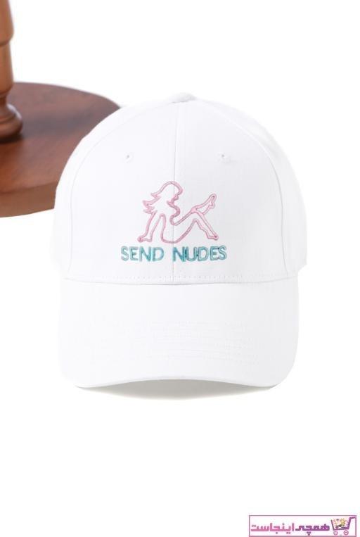 تصویر خرید کلاه مردانه ترک جدید برند ŞapkaMania کد ty95654922
