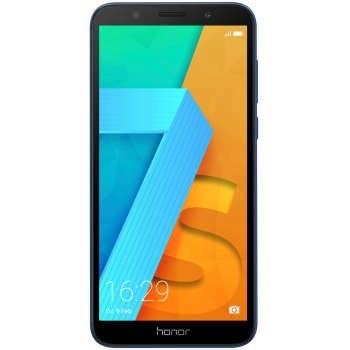 گوشی هوآوی Honor 7S | ظرفیت 16 گیگابایت