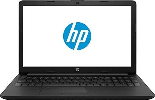 عکس HP Pavilion 15 AMD Ryzen 3 2200U 4GB 1TB 15.6 اینچی Radeon Vega 3 Graphics ویندوز 10 لپ تاپ (تجدید شده)  hp-pavilion-15-amd-ryzen-3-2200u-4gb-1tb-156-اینچی-radeon-vega-3-graphics-ویندوز-10-لپ-تاپ-تجدید-شده