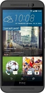 گوشی موبایل اچ تی سی وان ام 9 16 گیگابایت HTC SMART PHONE ONE M9 |