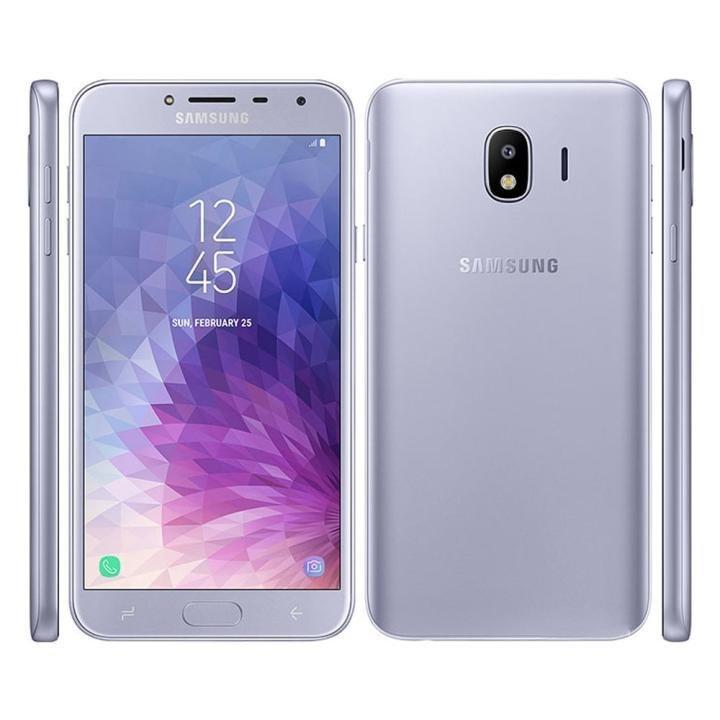 img گوشی سامسونگ گلکسی جی 4 | ظرفیت 32 گیگابایت Samsung Galaxy J4 | 32GB