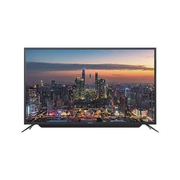 تصویر تلویزیون 32اینچ HD آیوا مدل 32DT180