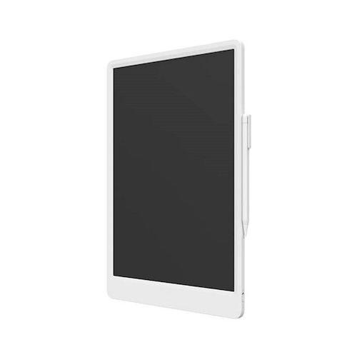 تصویر کتاب خوان شیائومی مدل XMXHB01WC _ Mi 10 Xiaomi XMXHB01WC Digital Paper
