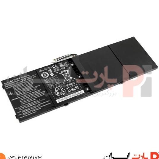 تصویر باتری لپ تاپ ایسر Laptop Battery Acer Aspire ES1-511 V5-573G