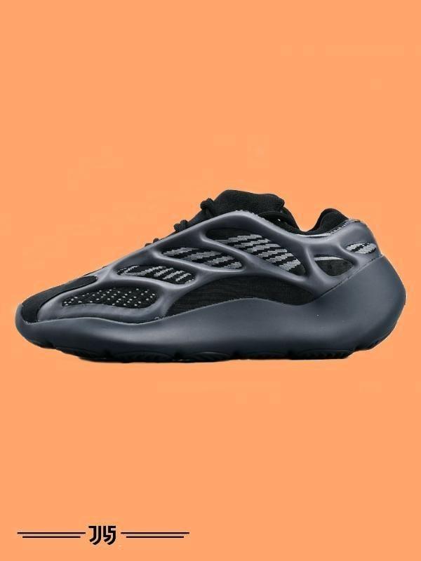 تصویر کتونی مردانه Adidas Yeezy 700 v3 Alvah